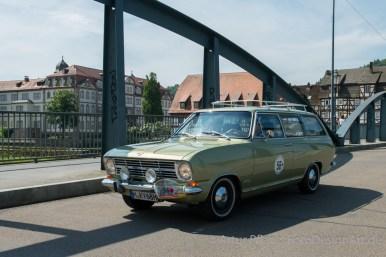 ADAC Opel Classic 2015-170