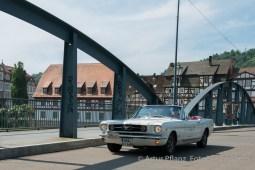 ADAC Opel Classic 2015-179