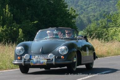 ADAC Opel Classic 2015-18