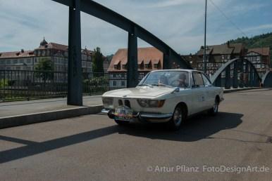 ADAC Opel Classic 2015-185