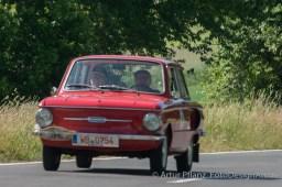 ADAC Opel Classic 2015-35