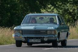 ADAC Opel Classic 2015-37