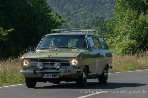 ADAC Opel Classic 2015-42