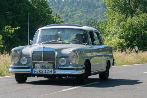 ADAC Opel Classic 2015-45