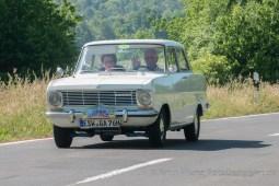 ADAC Opel Classic 2015-46