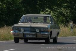 ADAC Opel Classic 2015-47