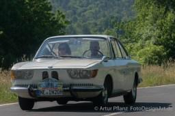 ADAC Opel Classic 2015-60