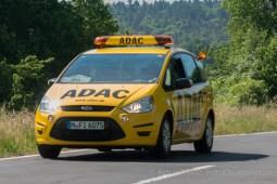 ADAC Opel Classic 2015-68