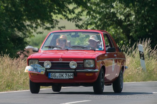 ADAC Opel Classic 2015-77
