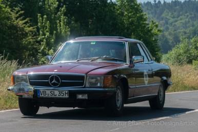 ADAC Opel Classic 2015-86
