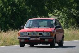 ADAC Opel Classic 2015-89
