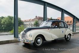 ADAC Opel Classic 2015-99
