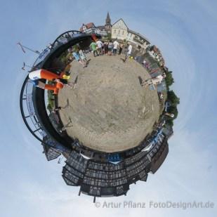 Strandfest_2015-001