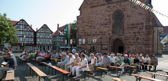 Strandfest_2015-034
