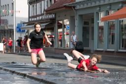 Strandfest_2015-040