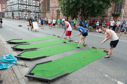 Strandfest_2015-050