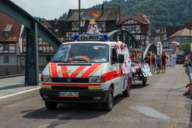 Strandfest_2015-118