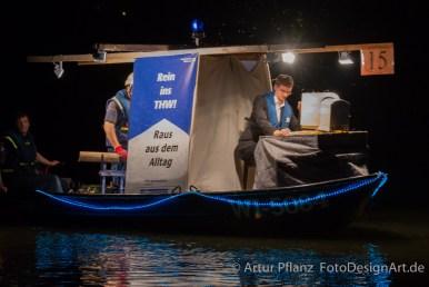 Strandfest_2015-143