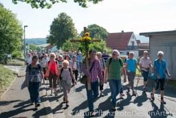 06 Eroeffnung Lutherweg1521 Bad Hersfeld_Foto_Artur Pflanz FotoDesignArt