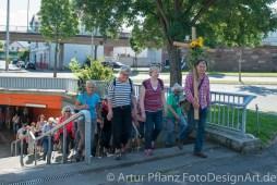 45 Eroeffnung Lutherweg1521 Bad Hersfeld_Foto_Artur Pflanz FotoDesignArt