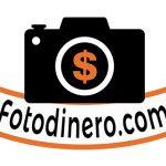 5 Motivos para empezar a vender fotos por internet