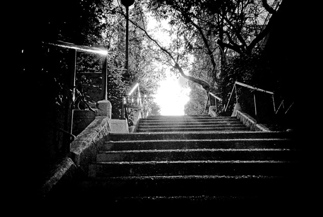 φωτ.: © Κωνσταντίνα Βαγενά