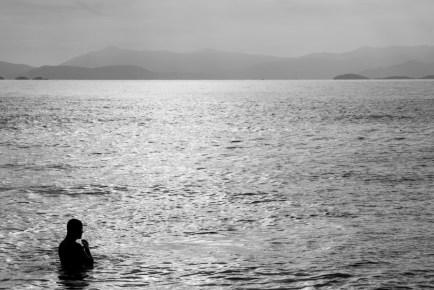 φωτ.: Νίκος Τεντόμας