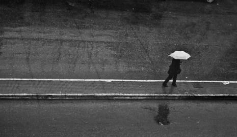 Φωτ.: Γιάννα Σιαλαρη