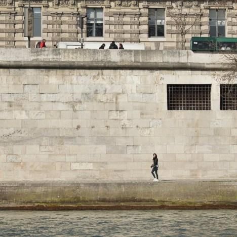 2013-03-30 04 Paris 155