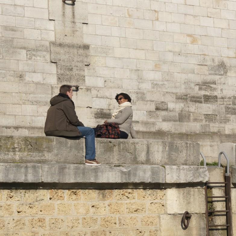 2013-03-30 04 Paris 204