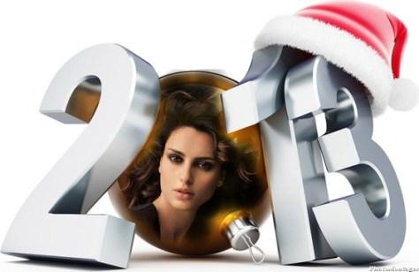 Felicitaciones originales para Fin de Año