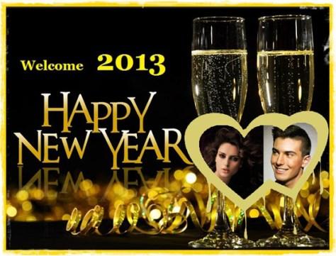 feliz-2013-de-amor