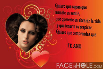 Best Frases Para Editar Fotos De Amor Image Collection