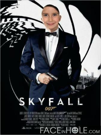 Montaje 007