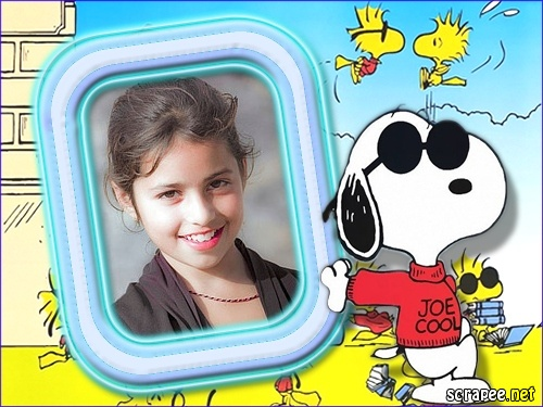 marco-online-snoopy