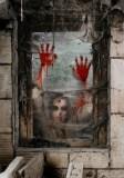 Fotomontajes de Zombies Gratis.