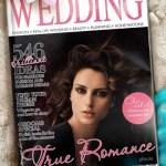 Montajes de boda para facebook