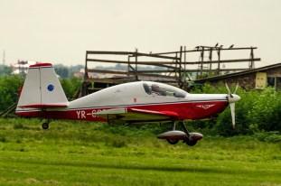 rcn1507