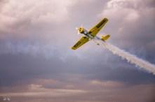 Iacarii Acrobati - 1 Mai 2015