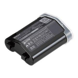 EN-EL4a Rechargeable Li-ion Battery