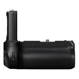 Nikon MB-N11 Multi Battery Power Pack with Vertical Grip