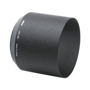 Nikon HN-30 Lens Hood