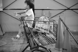 bigbadwolf_surabaya_boy_on_trolley