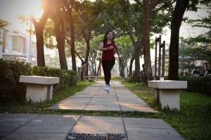 citraharmoni_sidoarjo_ciputra_jogging_track