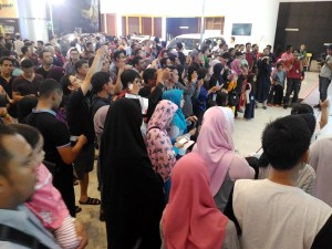 giias_pertamina_crowd