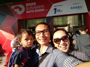 pertamina_giias_entry