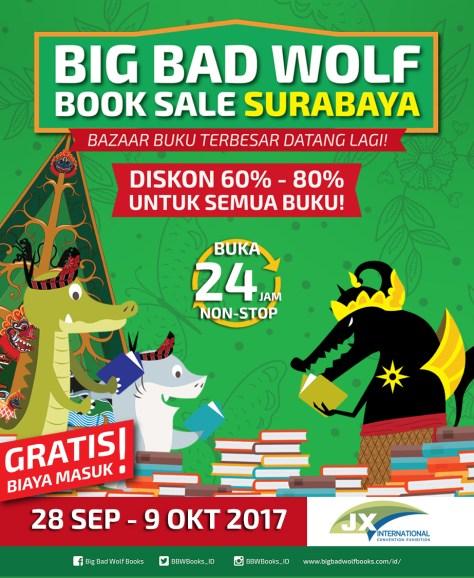 poster_bigbadwolf_surabaya_2017