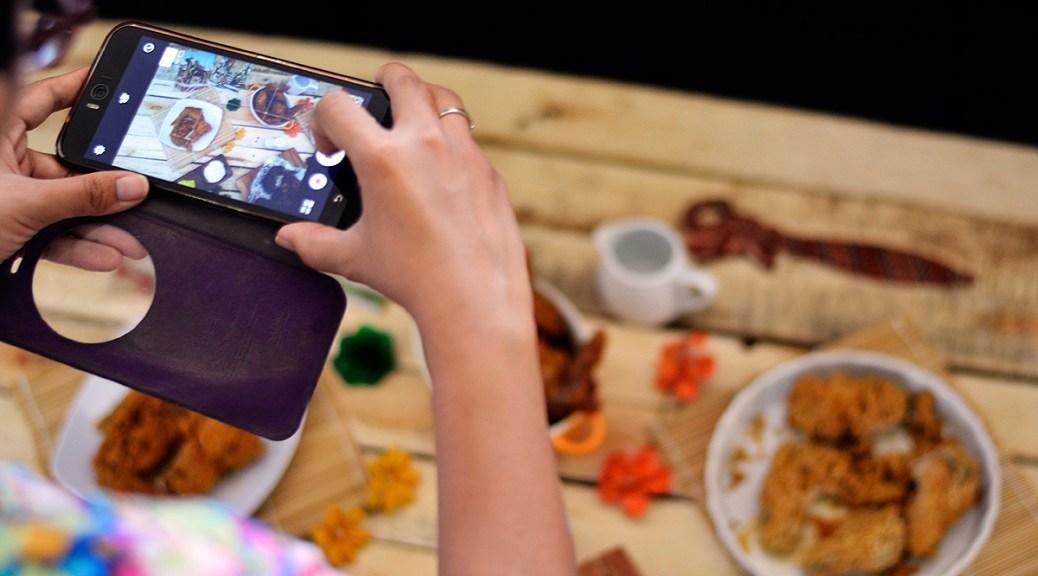 smartphone_food_photography
