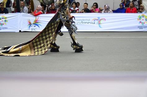 efahmi_jemberfashionfestival_sepatu