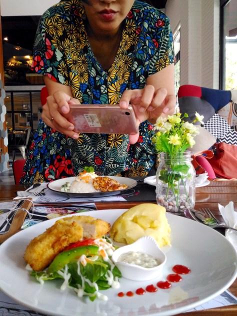 efahmi ohcafe kenjeran foodphotography